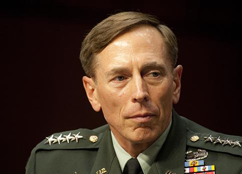 http://s3.freebeacon.com/up/2012/11/Gen.-Petraeus.png