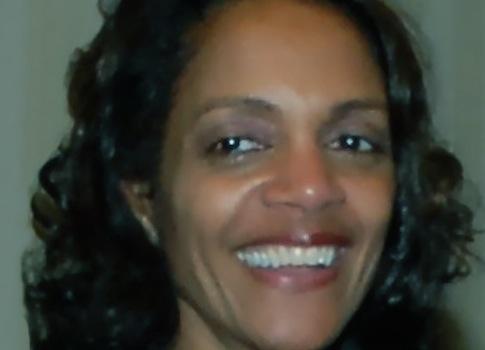 Sheila Dixon / Wikimedia Commons