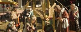 'nativity scene' from the web at 'http://s3.freebeacon.com/up/2015/11/nativity-scene-260x105.jpg'