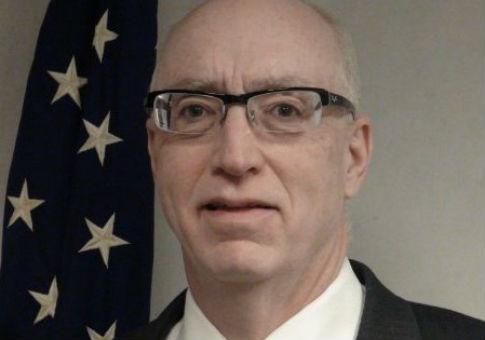 Dennis Walsh / Dennis Walsh LinkedIn page