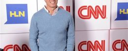 CNN's Chris Cuomo / AP
