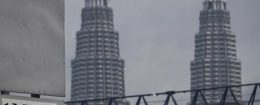 Malaysia Fund Scandal