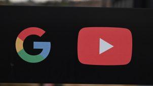 Washington Free Beacon: YouTube Censors Criticism