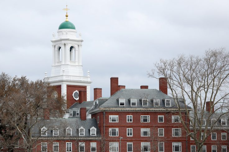 [Image: Harvard-1-736x491.jpg]